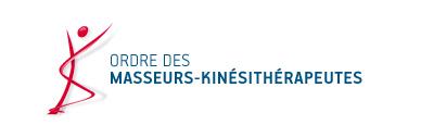 Le Conseil Départemental de Corse du Sud 2A